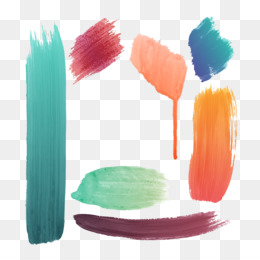 paint vector free