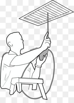 hjern hvac fire sprinkler system electricity clip art cartoon sma Drawing Software Download hvac control system refrigeration duct illustration hvac air conditioning units