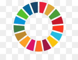 Sustainable Development Goals, United Nations, Sustainable Development, Circle, Line PNG image with transparent background