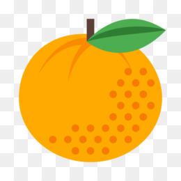 Orange, Computer Icons, Orange Juice, Fruit, Yellow PNG image with transparent background