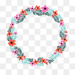 Floral Design, Wreath, Download, Body Jewelry, Jewellery PNG image with transparent background