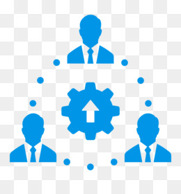Terra Staffing Group, Employment Agency, Project, Blue, Text PNG image with transparent background