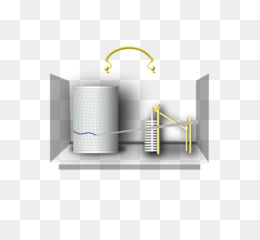 Barograph, Cloud, Meteorology, Cylinder, Angle PNG image with transparent background
