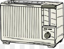 Toast, Download, Desktop Wallpaper, Kitchen Appliance, Toaster PNG image with transparent background