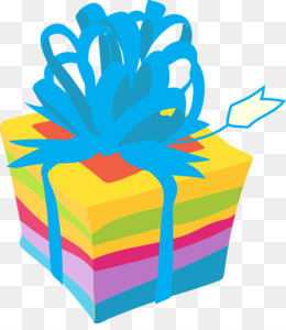 Birthday, Gift, Library, Line PNG image with transparent background
