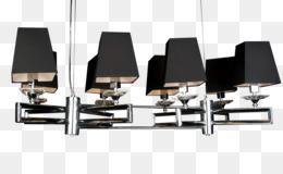 Chandelier, Lamp, Furniture, Light Fixture, Lighting PNG image with transparent background