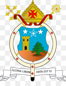Coat Of Arms, Wikimedia Commons, Wikimedia Foundation, Tree, Line PNG image with transparent background