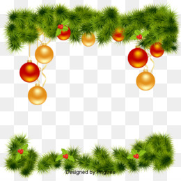 Christmas Card, Christmas Day, Christmas Decoration, Christmas Ornament PNG image with transparent background
