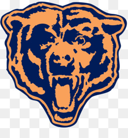 Chicago Bears, Nfl, Seattle Seahawks, Mammal, Cat Like Mammal PNG image with transparent background