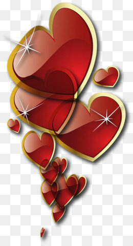 Valentines Day, Desktop Wallpaper, Heart, Love PNG image with transparent background