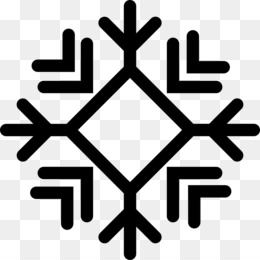 Snowflake, Snow, Encapsulated Postscript, Text, Line PNG image with transparent background