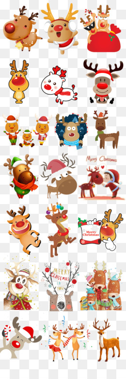 Christmas Day, Santa Claus, Download, Text, Line PNG image with transparent background