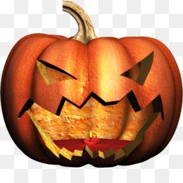 Jackolantern, Lantern, Halloween Designs, Pumpkin, Calabaza PNG image with transparent background