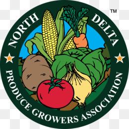 North Delta School, Mississippi Delta, Fruit, Food PNG image with transparent background