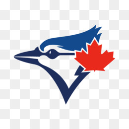 Toronto Blue Jays, Mlb, Decal, Beak, Leaf PNG image with transparent background