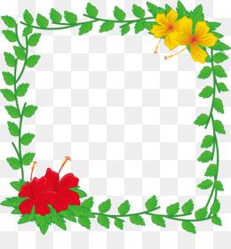 Paper, Decorative Arts, Leaf, Flower PNG image with transparent background