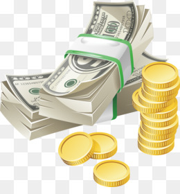 Money, Royaltyfree, Currency, Cash PNG image with transparent background