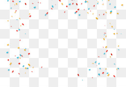 Party, Birthday, Festival, Text, Line PNG image with transparent background