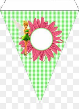 Tinker Bell, Wonderful Wizard Of Oz, Wizard Of Oz, Green, Pink PNG image with transparent background