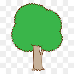 All American Pet Resorts Rochester Hills, Dog, All American Pet Resorts Shelby Township, Tree, Green PNG image with transparent background