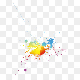 Holi, Royaltyfree, Drawing, Yellow, Graphic Design PNG image with transparent background