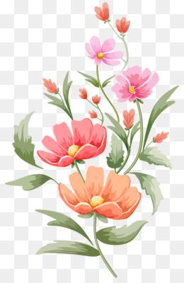 download gambar bunga vintage png vina gambar download gambar bunga vintage png