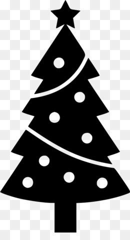 Free Download Christmas Tree Vector Graphics Royalty Free Christmas