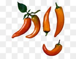 26e0ac736f Pepper PNG   Pepper Transparent Clipart Free Download - Chili pepper ...