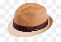 7de608a8f3e Free download Stetson Bozeman Crushable Wool Hat Fedora Textile ...