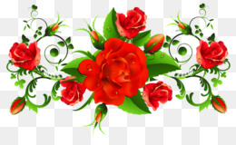 International Womens Day, Woman, Happiness, Flower, Red PNG image with transparent background