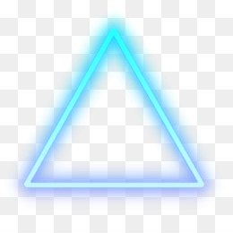 Triangle png for editing
