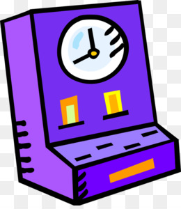 Free download Time & Attendance Clocks Easy Time Clock Clock face