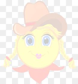 Free download Eye Illustration Clip art Ear Cheek - eye png