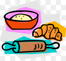 Line, Rolling Pins, Rolling PNG image with transparent background