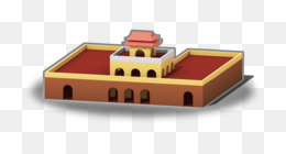 Hanoi, Tourist Attraction, Email, Toy, Architecture PNG image with transparent background