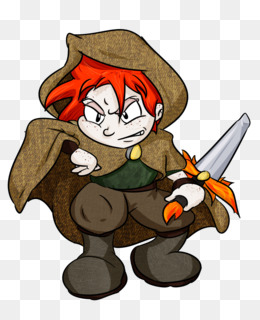 Art, Work Of Art, Character, Cartoon, Fictional Character PNG image with transparent background