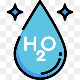 H2o Png Trasparente E H2o Disegno Icone Di Computer Grafica