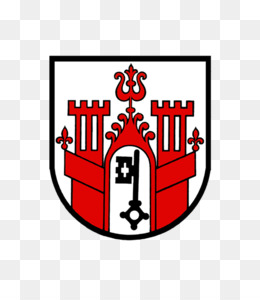Bad Fredeburg, Ruhrverband, Wikipedia, Line, Symbol PNG image with transparent background