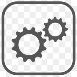 Industry, Royaltyfree, Stock Photography, Bicycle Drivetrain Part, Bicycle Part PNG image with transparent background