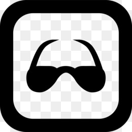 4d1cb0149f8 Sunglasses PNG   Sunglasses Transparent Clipart Free Download ...