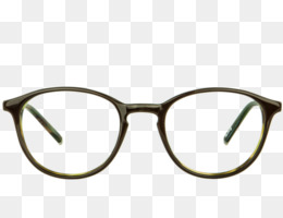 1b0426e9394 Download Similars. Glasses Eyeglass prescription Lens Eyewear Man - glasses