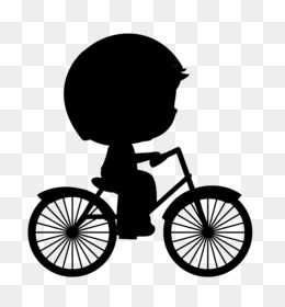 696c15ce9d Bicycle Vector graphics Cycling Royalty-free Stock illustration - 10 ...
