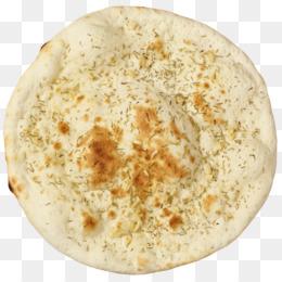 Bazlama, Kulcha, Flatbread, Food, Cuisine PNG image with transparent background