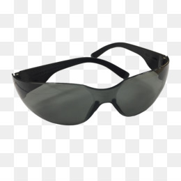 Goggles, Glasses, Sunglasses, Eyewear PNG image with transparent background