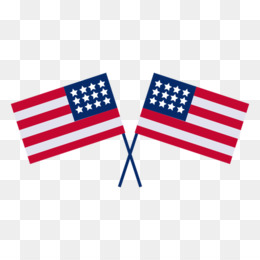 Free download United States of America Flag of the United