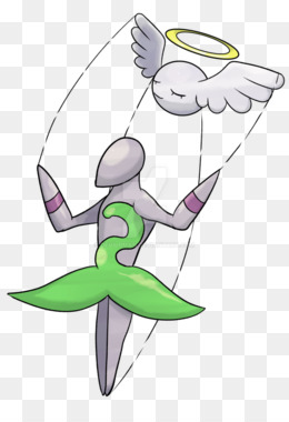 Art, Artist, Work Of Art, Cartoon, Fictional Character PNG image with transparent background