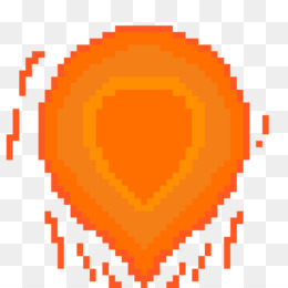 Video Games, Stock Photography, Royaltyfree, Orange, Yellow PNG image with transparent background