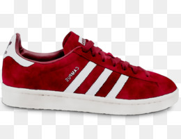 8ada9dd83 Sports shoes Adidas Superstar 80s Pk Adidas Superstar Boost Shoes ...