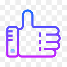 Social Media, Like Button, Computer Icons, Text, Line PNG image with transparent background