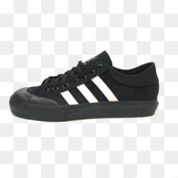 dbbbd116f355 Mens adidas Black Matchcourt Shoe adidas Matchcourt Rx Skate shoe - serape  frame